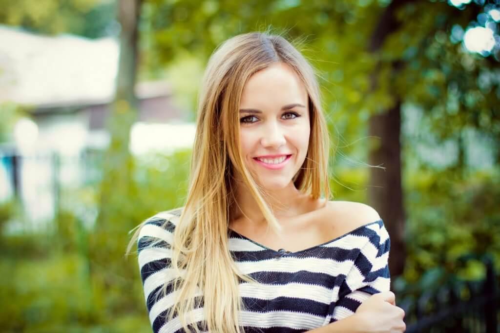 Татяна Ръбакова щастлива с новата си фигура